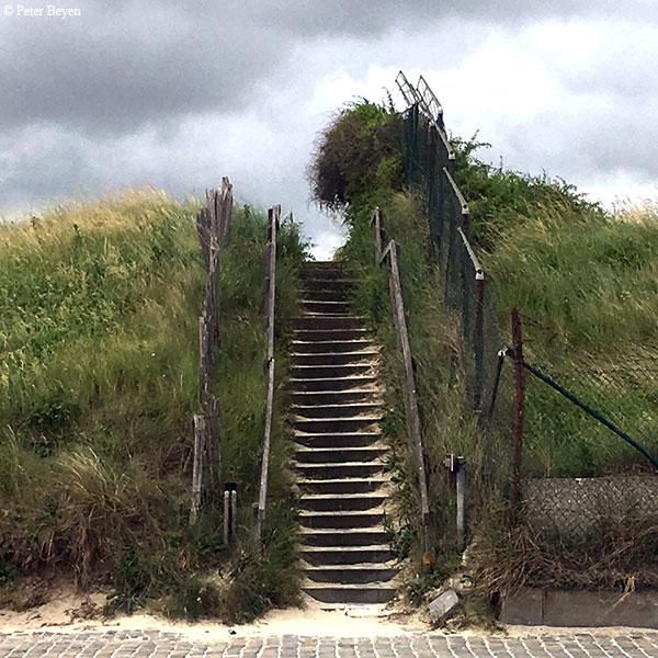 IMG_1253_OOSTENDE_BEACH_WEB
